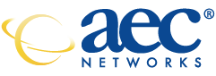 AEC Networks