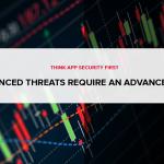 [Webinar] Las amenazas avanzadas requieren un WAF avanzado