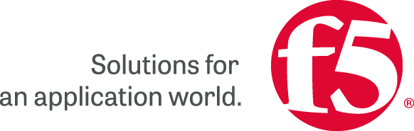 f5-logo-tagline-left-solid-rgb