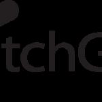 [Webinar] Gestión centralizada de sus equipos Firebox de WatchGuard