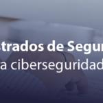 Servicios Administrados de Seguridad: su empresa, nuestra ciberseguridad
