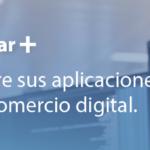 Asegure sus aplicaciones y su negocio en el comercio digital
