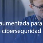 XDR: inteligencia aumentada para sus operaciones de ciberseguridad